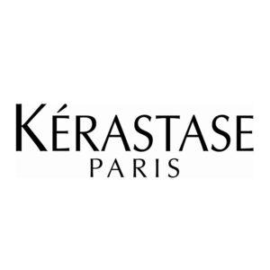 kerastase-logo-740x740