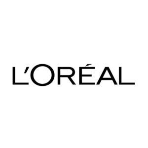 loreal-logo-740x740